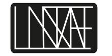logo blackUnbenannt-1