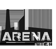 schornstein_logo
