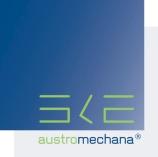 SKE_aume_logo_schmuck_CS3