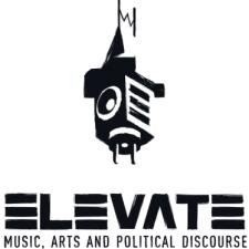 elevate_logo_2010_mit_datum_neu_374.png
