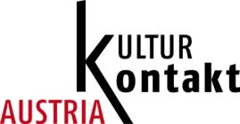 KKA_Logo4c_300_klein.jpg