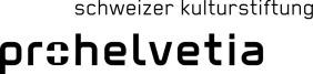 logo_black_de