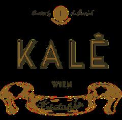 kale-symbol_de-neu